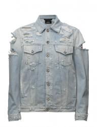 De-Vise Jacket