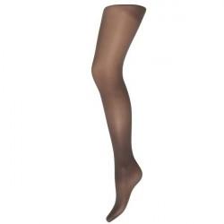 Decoy 30 Den Body And Leg Optimizer Tights 4321 - Black * Kampagne *