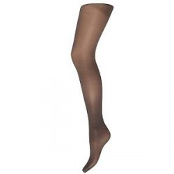 Decoy 30 Den Body And Leg Optimizer Tights 4321 - Black - S/M