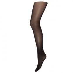 Decoy 30 Den Body And Leg Optimizer Tights - Black * Kampagne *