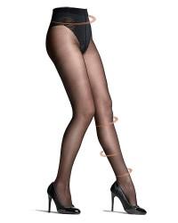 Decoy Body & Leg Optimizer Strømpebuks/Tights til damer Sort 16740 1100