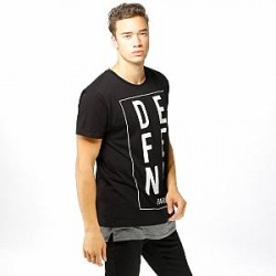 Defend Paris T-Shirt - Sonny
