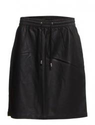 Deli Skirt