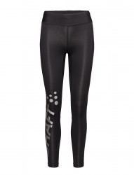 Delta 2.0 Long Tights W