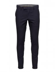 Denzel Trousers