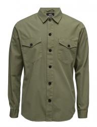 Desert Shirt Saka
