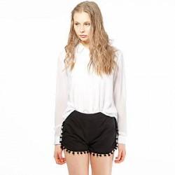 Desires Shorts - Doxy 1