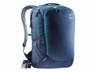 Deuter Giga, midnight-navy