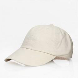 Diamond Caps - Sports Cap