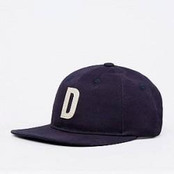 Dickies Caps - Clarksburg