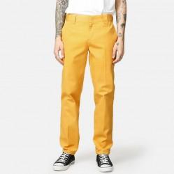 Dickies Chinos - 872 Slim Fit Work Pant
