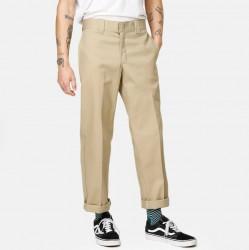 Dickies Chinos - 873 Slim Straight