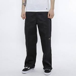 Dickies Chinos - Double Knee