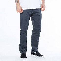 Dickies Chinos - Dropped Taper Twill
