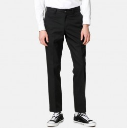 Dickies Chinos - Industrial Work Pant