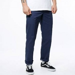 Dickies Chinos - Slim Straight