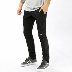 Dickies Chinos - Twill Work Pant Skinny Fit