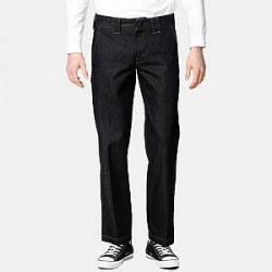 Dickies Jeans - Denim Work Pant