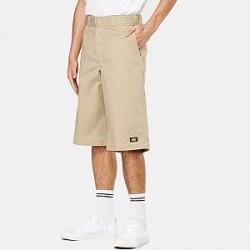 "Dickies Shorts - 15"" Work Short"