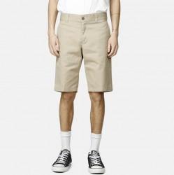 Dickies Shorts - Industrial Work Short