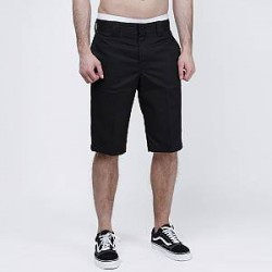 Dickies Shorts - Slim Fit Work Short