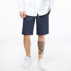 Dickies Shorts - Slim Straight Work Short