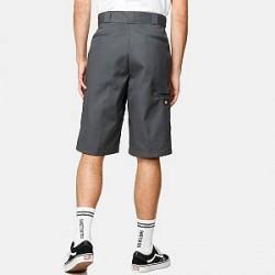 Dickies Shorts - Work Short
