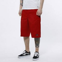 Dickies Shorts - Work Short