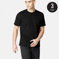 Dickies T-Shirt - Dickies - 3 pack