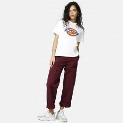 Dickies T-shirt - Horseshoe