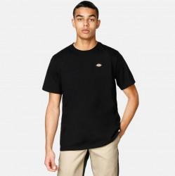 Dickies T-Shirt - Stockdale