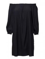 Dicte Dress