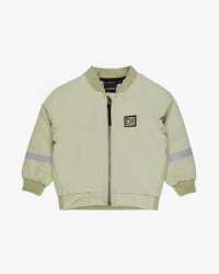 Didriksons Rocio termo jakke