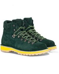Diemme Roccia Vet Original Boot Desert Oasis Green men 42