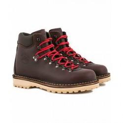 Diemme Roccia Vet Original Boot Mogano Dark Brown Calf