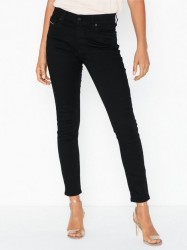 Diesel D-Roisin Trousers Skinny fit