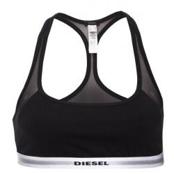 Diesel Woman Miley Bra - Black * Kampagne *