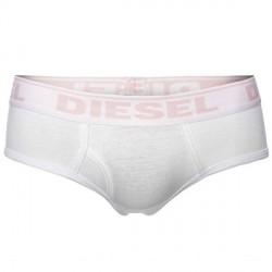 Diesel Woman Oxi Pantie - White * Kampagne *
