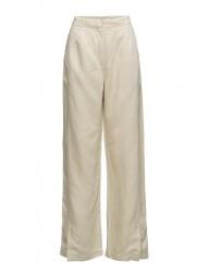 Dig Trouser
