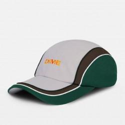Dime Cap - Hat Of Pain