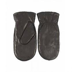 Dixie SD09 (Gloves) (SORT, S)