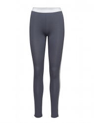 Dkny Clean Slate Leggings