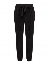 Dkny Elevated Leisure Jogger
