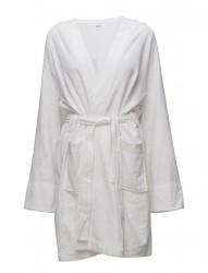 Dkny New Signature L/S Robe 40