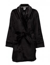Dkny Signature Robe L/S 91,5cm
