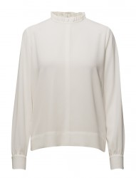 Dolly Blouse