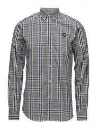 Dorset Shirt