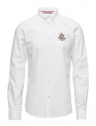 Douglas Embo Shirt