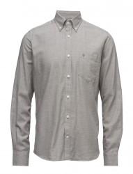 Douglas Leisure Shirt