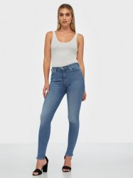 Dr Denim Lexy Skinny fit